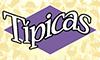 Típicas Empanadas